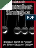 persuasione-strategica