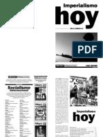 Alex Callinicos - Imperialismo Hoy .pdf