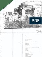 Krautheimer Richard - Arquitectura Paleocristiana Y Bizantina