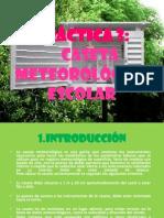 PRÁCTICA 3 (1) (1)