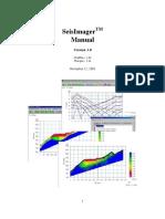 SeisImager_Manual_v3.0.pdf