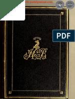 72ea831fd5 TESORO DE LA LENGUA GUARANI - COMPUESTO POR EL PADRE ANTONIO RUIZ - 1639 -  PARAGUAY