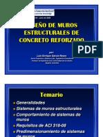 Diseño de Muros ACI-318-08-L-E-Garcia.pdf