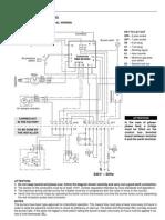 Riello_r40gs20 Wiring Diagram
