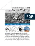 Basalt 2013.doc