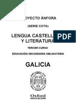 LENGUA_3_ESO_ÁNFORA_COTA_GALICIA