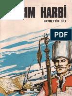 Hayrettin Bey - Kırım Harbi.pdf