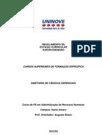 Manual_Estágio_Supervisionado 201202