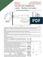 PSICROMETRO.pdf