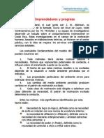 Emprendedores y progreso.doc