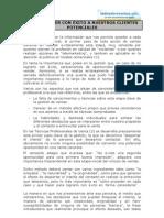 CÓMO ACCEDER CON ÉXITO A NUESTROS CLIENTES POTENCIALES.doc