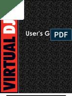 VirtualDJ 7 - User Guide.pdf