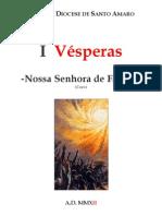 I Vésperas Solenes de Nossa Senhora de Fátima.pdf
