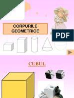 corpuri_geometrice