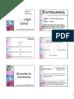 Patologia+Geral+Fernanda
