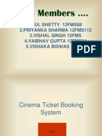 Cinema Ticket Booking System.jpg