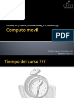 ComputoMovil_C01