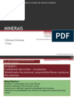 01_minerais_20122013_TC
