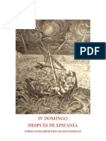 IV domingo post epifanía. cardenal Schuster.pdf