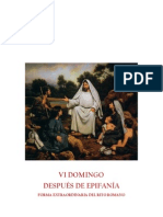 VIdomingopostepifanía.card Schuster.pdf