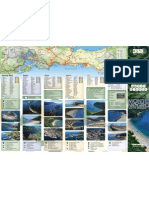 Montenegro Map of Beaches.pdf