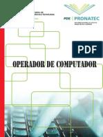 Apostila de Operador de Computador_FINAL