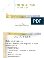 gestao_seguranca.pdf