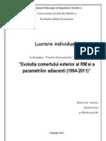 Lucr Ind FI (2).docx