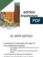 Arquitectura_escultura_pintura_gotica.pdf