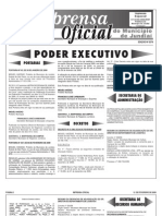 Imprensa Oficial Jundiaí 12/02/2009