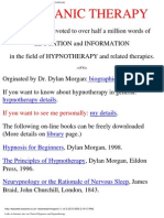Big Book of Hypnotherapy