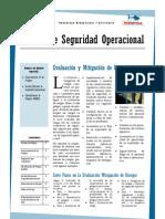007. Setiembre 2012.pdf