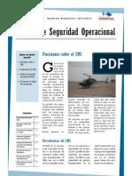005. Julio 2012.pdf