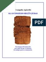 El Evangelio de Judas.pdf