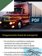 programacinlinealdetransporte-110207141100-phpapp01
