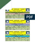 SUPLETORIOS 2.012 - 2.013