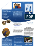 Rightpath Brochure