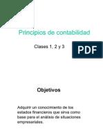 Principios_Contabilidad