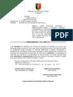 01117_09_Decisao_kantunes_RC1-TC.pdf