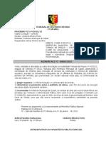 02410_12_Decisao_gmelo_AC1-TC.pdf