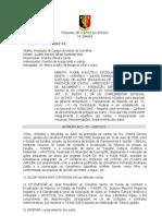 11617_11_Decisao_cbarbosa_AC1-TC.pdf