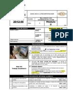 TA-4-2002-20211  PSICOPATOLOGÍA