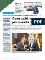 Edición 291 (30-01-2013).pdf