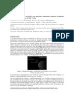 DELGADO (2012) - Nanosilice Estabilizada y Microsilice Para Materiales Cementantes Expuestos Al Ambiente Marino