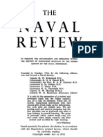 The Naval Review Vol. 65 No.1 January 1977