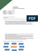 Medicina Estomatologica P.A4 (1)