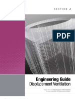 Engineering Guide