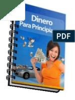 Dinero Para Principiantes