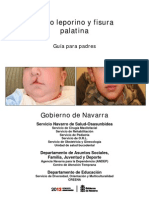 Guiaparapadreslabioleporino Navarra