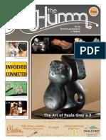 theHumm Feb 2013 - web.pdf